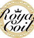 logo royal coil